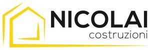 logoNicolai-300x100