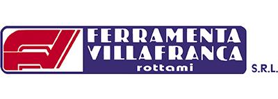 Ferramenta Villafranca Rottami
