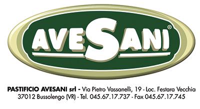 Avesani_LogoPartners