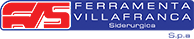 Ferramenta Rottami Villafranca di Verona