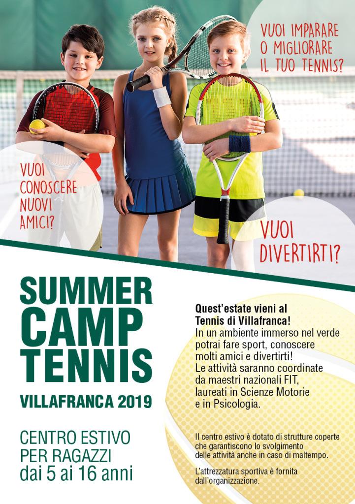 Volantino Tennis_2019-DEF