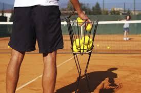 Classifica Scuole Tennis 2020: balzo in avanti per AT VILLAFRANCA