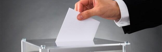 Avviso di convocazione assemblea per l'elezione del nuovo Direttivo